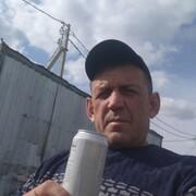 Сергей Нехаев, 48, г.Руза