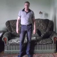 саша, 51 год, Козерог, Липецк