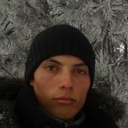 Валентин, 32 года, Овен