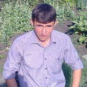 Михаил 35 Самара