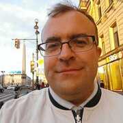 Eduard, 38, г.Таллин