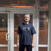 Сергей 55 Тула