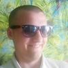 Анатолий, 22, г.Ивенец