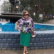 Татьяна, 49, г.Якутск