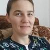 Елена, 30, г.Омск