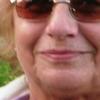 Людмила, 73, г.Сколе