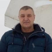 Леонид 54 года (Стрелец) Бронницы
