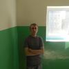 сергей, 47, г.Асбест