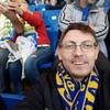 Сергей Евлантьев, 37, г.Морозовск
