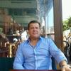 Nikolai, 43, г.Marbella