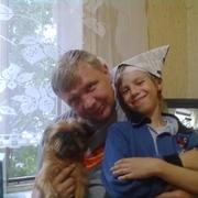 Igor, 52 года, Козерог