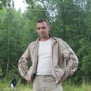 Александр 49 лет (Близнецы) Выборг