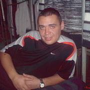 Юрочка, 36, г.Покров