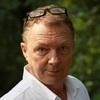 Савва, 50, г.Старая Русса