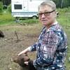 алевтина, 53, г.Сердобск