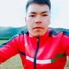 Эмир, 24, г.Бишкек