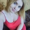 Диана, 23, г.Новокузнецк