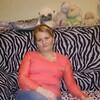 Алёна Аладжикова, 36, г.Дигора