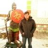 Александр, 40, г.Ачинск