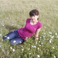 Екатерина, 26 лет, Овен, Новосибирск