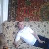 виталий, 36, г.Черепаново