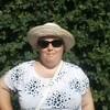 Татьяна, 31, г.Ростов-на-Дону