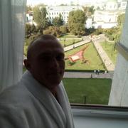 Максим, 26 лет, Дева