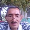 Roma eyvazov, 53, г.Баку