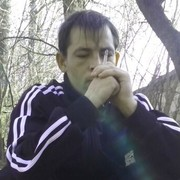 Вадим, 33, г.Курчатов