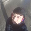 Алекс, 26, г.Боровск