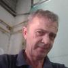 Андрей, 52, г.Майкоп