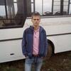 Антон, 31, г.Зеленодольск