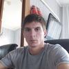 Олег, 26, г.Алушта