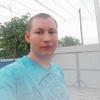 Александр Грудецский, 25, г.Киев