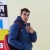 Михаил Дарко, 21, г.Ростов-на-Дону