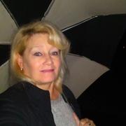 Galina, 61, г.Херндон