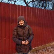 Денис, 42, г.Волгоград