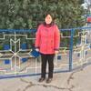 Ольга, 30, Баришівка