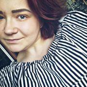 Знакомства в Серпухове с пользователем Александра 22 года (Овен)