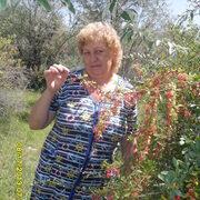 Начать знакомство с пользователем марита 55 лет (Телец) в Чундже