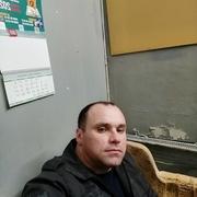 Евгений 37 Тихорецк