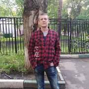 Андрей 46 Калинковичи