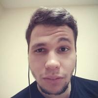 Арслан, 23 года, Козерог, Казань