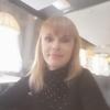 Надежда, 35, г.Славянск-на-Кубани