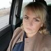 Ульяна, 35, г.Тюмень