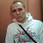 Радомир, 35, г.Медногорск