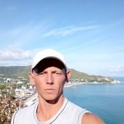 Сергей 31 год (Рак) Ставрополь