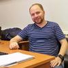 Артем, 42, г.Железнодорожный