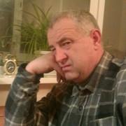 Сема, 48, г.Ивантеевка