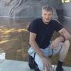 Валерий, 41, г.Ленинск-Кузнецкий